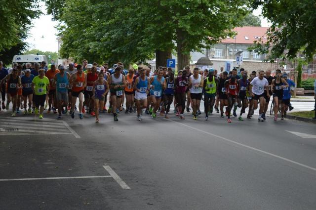 maratoni00006